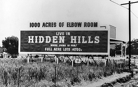 043HiddenHillsCalifornia
