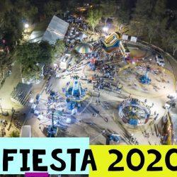 2020 Hidden Hills Fiesta Postponed